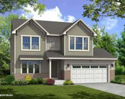 9288 146th Avenue, West Olive image