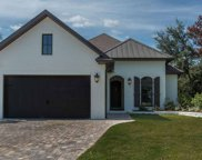 1293 Autumn Breeze Cir, Gulf Breeze image