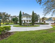 17202 Boy Scout Road, Odessa image