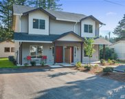 45527 SE 141st St, North Bend image