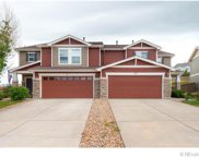 5683 Raleigh Circle, Castle Rock image