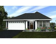 7324 Harkness Way S, Cottage Grove image