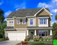 2012  Deep River Way, Waxhaw image
