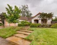 10844  Woodring Drive, Mather image
