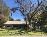 1851 Se 38th Court, Ocala image