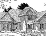 Lot 2 Bridal  Court, Hauppauge image