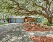 1498 Excaliber Drive, Clearwater image