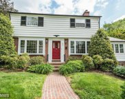604 COVENTRY ROAD, Towson image
