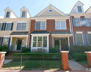 2418 St Pauls Square, Raleigh image