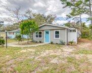 413 Sherrill Avenue, Oak Island image