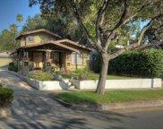 1128   N Garfield Avenue, Pasadena image