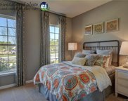 1933  Napa Valley Drive Unit #7, Waxhaw image