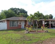 1009 13th Street E, Bradenton image