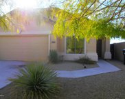 33818 N 26th Avenue, Phoenix image