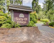 13838 NE 60th St Unit 176, Redmond image