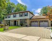 8 KIMBERLY CT, Springfield Twp. image