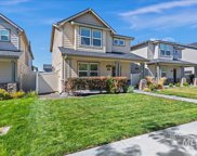 7983 S Red Cliff, Boise image