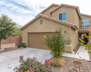 857 W Calle Arroyo Norte, Green Valley image