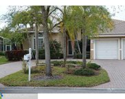 5030 NW 124th Way, Coral Springs image