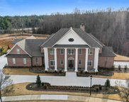 112 Welling Circle, Greenville image