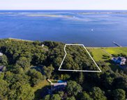 Vac Land Tuthill Point  Road, East Moriches image