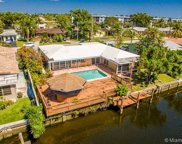1740 Nw 36th Ct, Oakland Park image