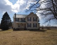 41145 WILLOW, Sumpter Twp image