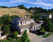 45 Deerfield Dr, Scotts Valley image