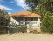 244  Pitkin Avenue, Grand Junction image