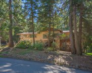 4381  Park Woods Drive, Pollock Pines image