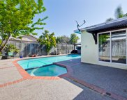 599 Cypress Ave, Sunnyvale image