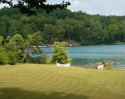 169 Ashe Point Drive, Hayesville image
