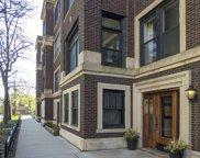 651 W Buena Avenue Unit #2, Chicago image