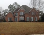 6717 Great Water Dr, Flowery Branch image