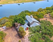 533 Nomad Drive, Spicewood image