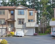 288 Eltham  Rd Unit #404, View Royal image