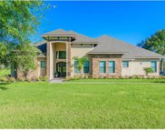 7026 Indian Creek Park Drive, Lakeland image