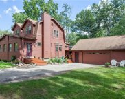 3839 PINNOCK, West Bloomfield Twp image
