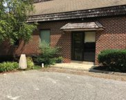 6 Ponds Edge Unit #SUITE 3, Chadds Ford image