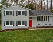4901 Latimer Road, Raleigh image