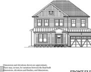 2304 59TH PLACE, Cheverly image