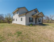 1717 N Post Road, Midwest City image