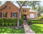 1309 River Forest Dr, Round Rock image