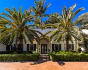 1450 N Lake Way, Palm Beach image