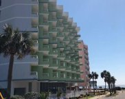 6900 N Ocean Blvd. Unit 431, Myrtle Beach image
