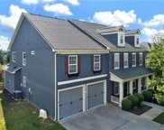 11508  Fernleigh Place, Indian Land image