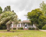 775 UNIVERSITY FOREST DRIVE, Conway image