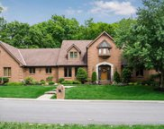8200 Sanctuary Drive, Columbus image