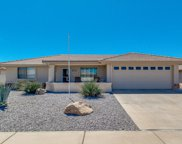 10951 E Kiva Avenue, Mesa image