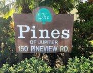 150 Pineview Road Unit #C6, Jupiter image